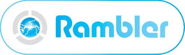 поисковая система рамблер скачать бесплатно - фото 2