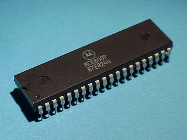 Микросхема моторолла 70001gl kqhr9305