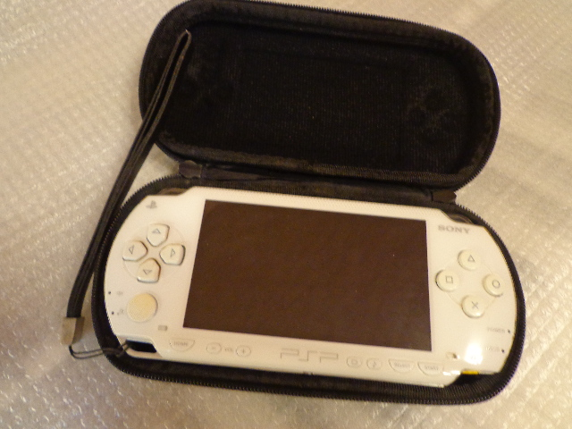 psp, playstation, portable, пиэспи, сони, sony