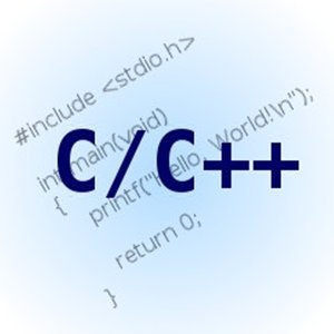 языки программирования C - фото 9